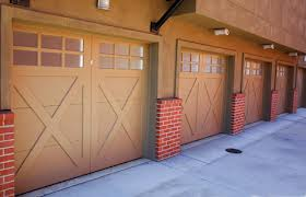 Garage Door Service Flower Mound