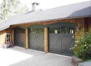 Garage Doors Flower Mound