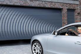 Garage Door Remote Clicker Flower Mound